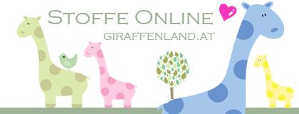 giraffenland. Black Bedroom Furniture Sets. Home Design Ideas